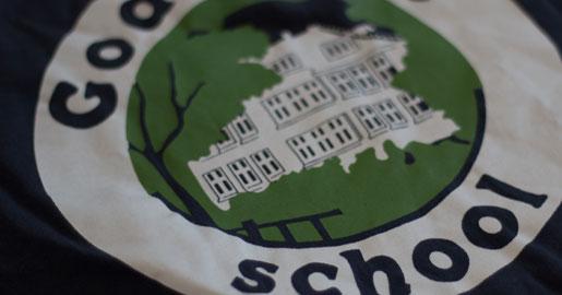 schoolshirt-opdruk